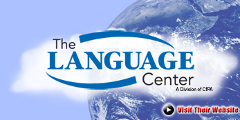 Language Banner2013_small.jpg